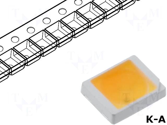 LEMWS37P80LZ00-TR