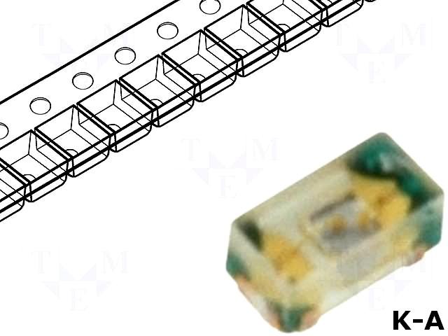 LL-S160UAC-2A