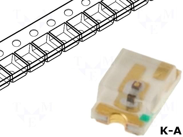 LL-S172VC-V1-2B