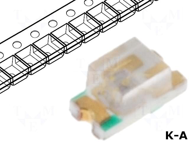 LL-S190BC-B4-1B