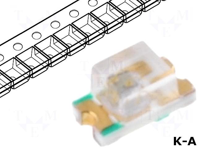 LL-S190PGC-G51B