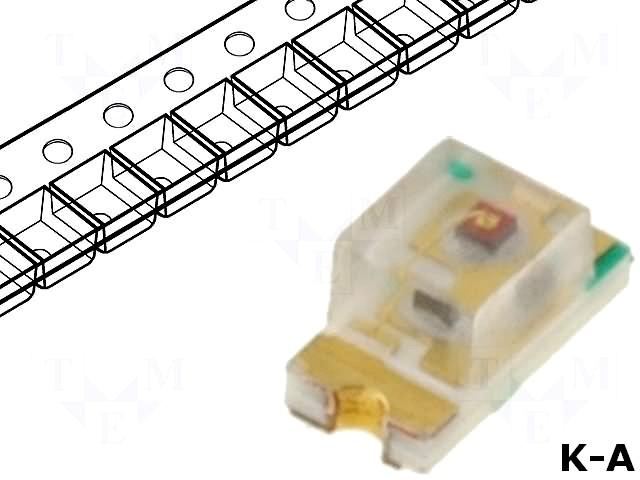 LL-S190VC-V1-2B