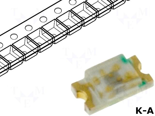 LL-S192PGC-G51B