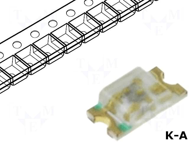 LL-S194PGC-G51B