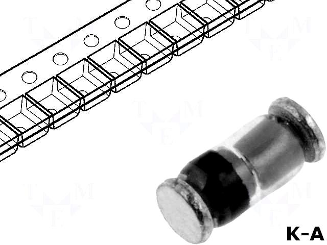 LL4448