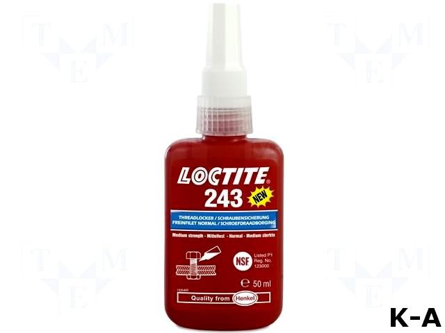 LOC-243