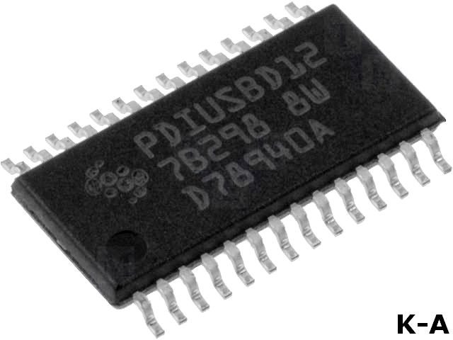 LT1085CM-3.3PBF