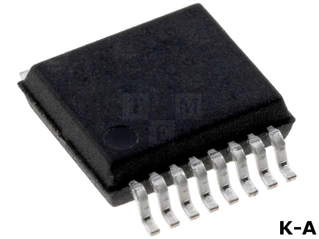 LT1950IGNPBF