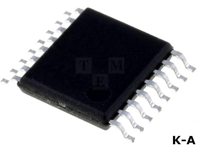 LT8584EFEPBF