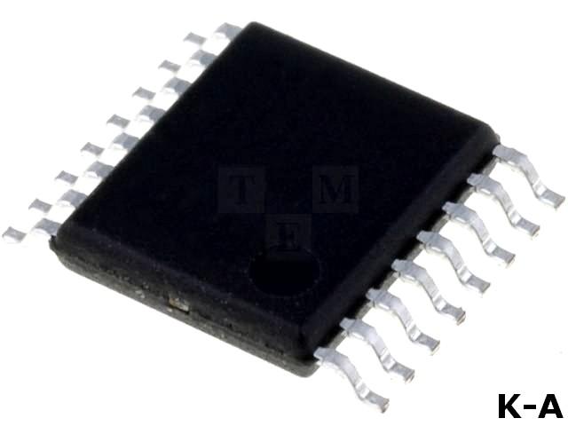 LTC4060EFE