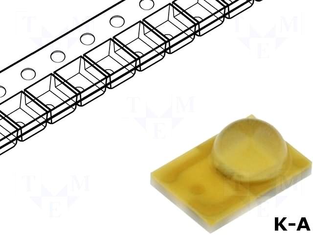 LX18-P150-5