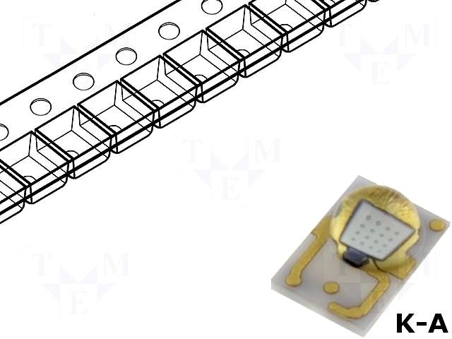 LXML-PE01-0070