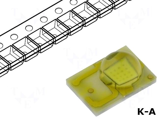 LXML-PWN1-0080