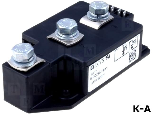 MCC250-16IO1