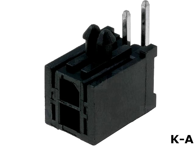 MF30-DHP1-02