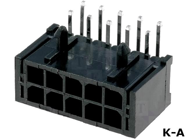 MF30-DHP1-10