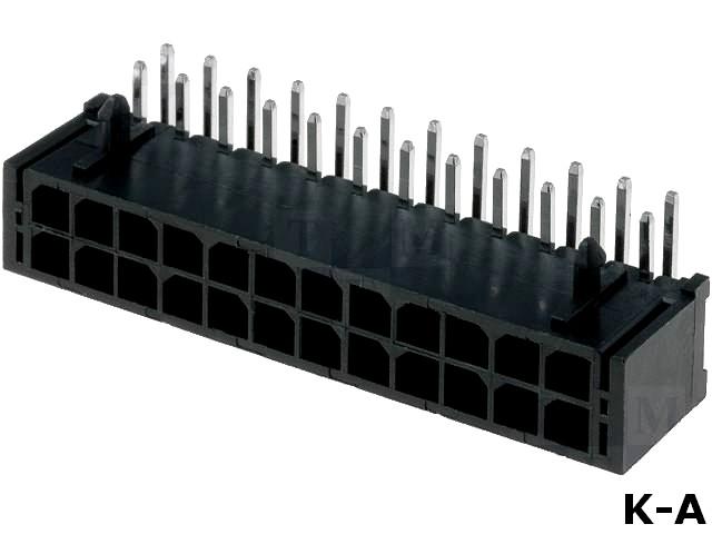 MF30-DHP1-24