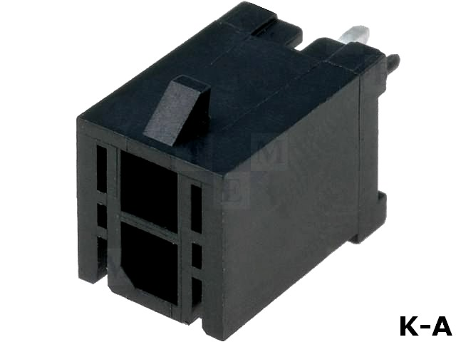 MF30-DVP1-02