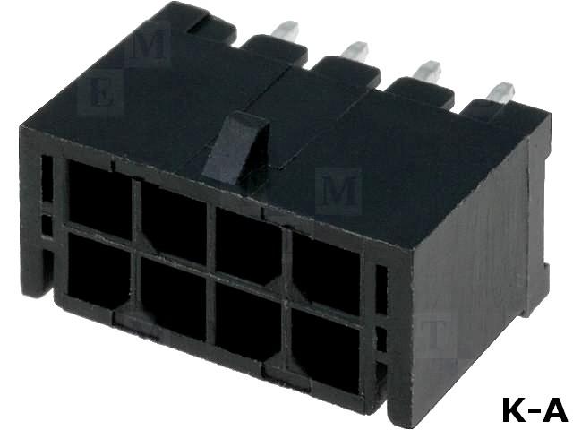 MF30-DVP1-08