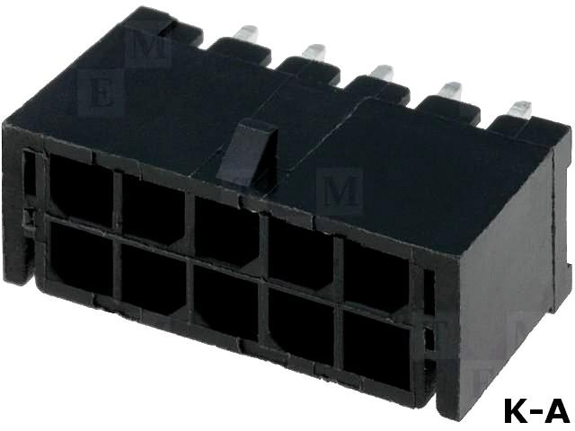 MF30-DVP1-10
