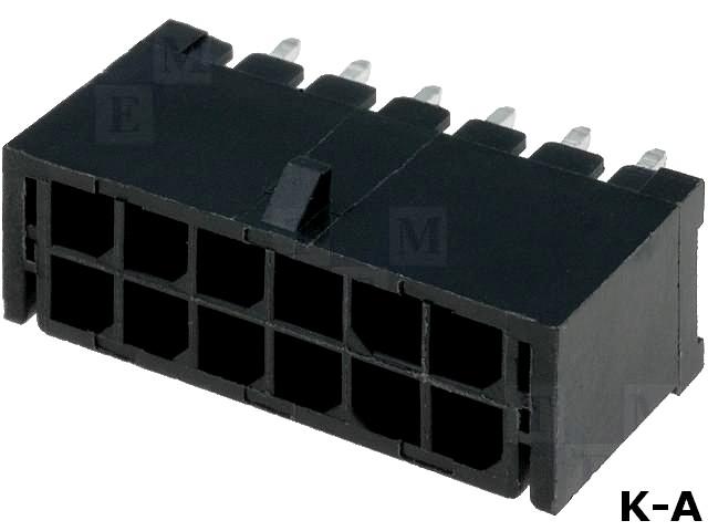 MF30-DVP1-12