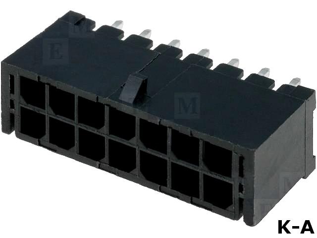 MF30-DVP1-14