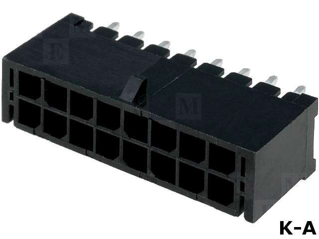MF30-DVP1-16