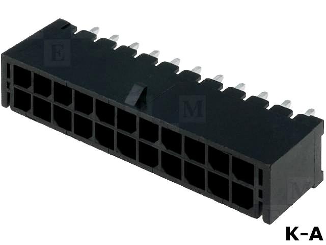 MF30-DVP1-22