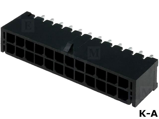 MF30-DVP1-24