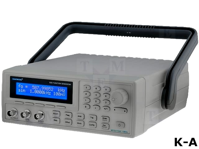 MFG-2110AF