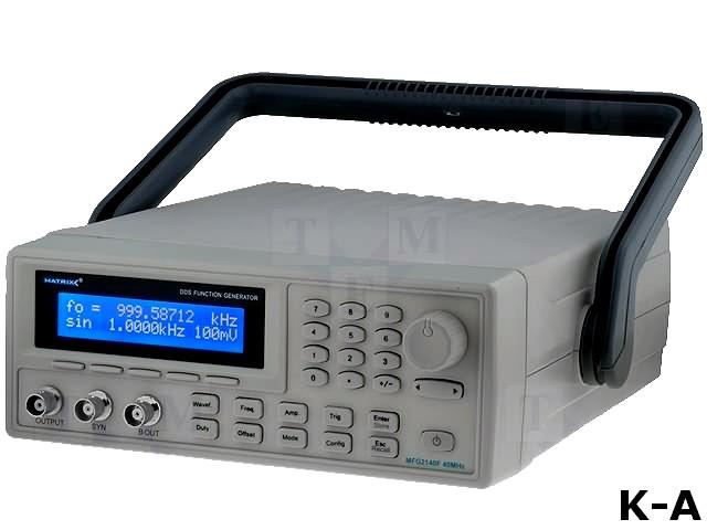 MFG-2140F