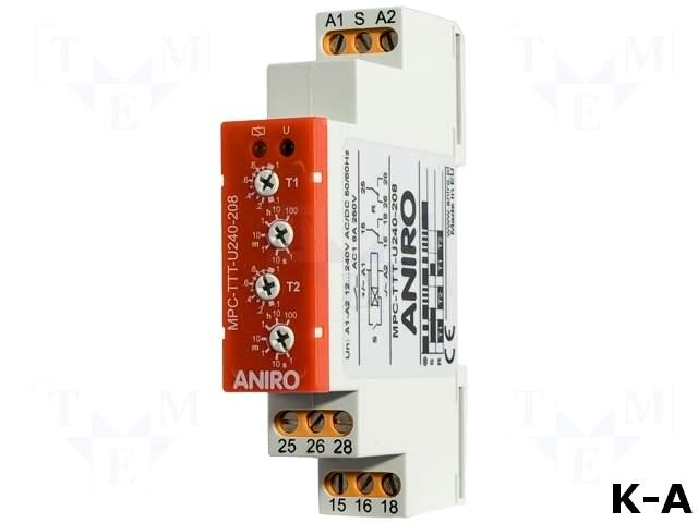 MPC-TTT-U240-208