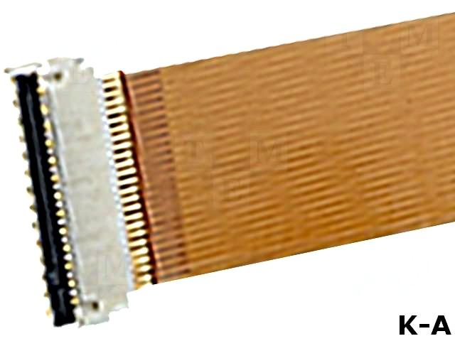 MX-15015-0651