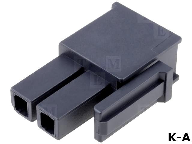 MX-170001-0102