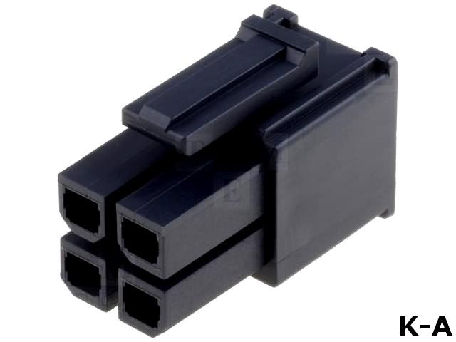 MX-170001-0104