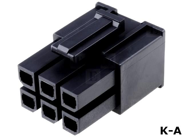 MX-170001-0106