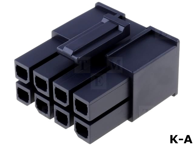 MX-170001-0108