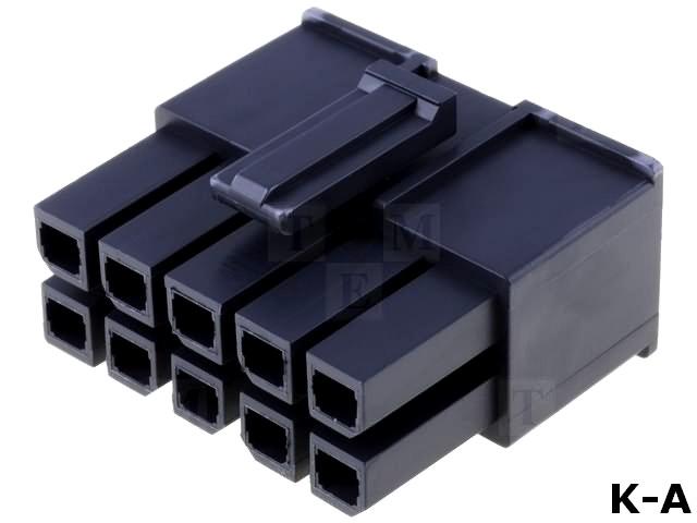 MX-170001-0110