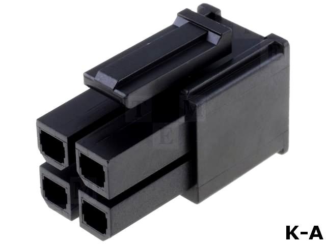 MX-171692-0104