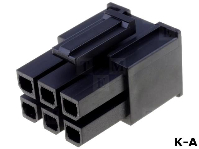 MX-171692-0106