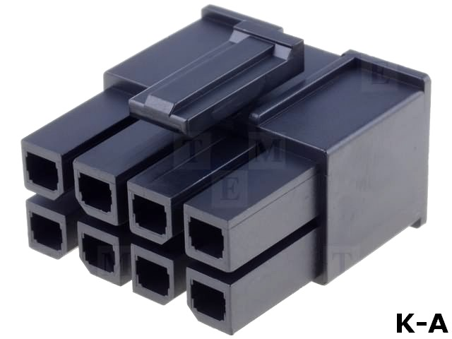 MX-171692-0108