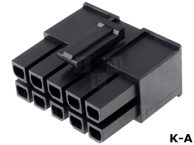 MX-171692-0110
