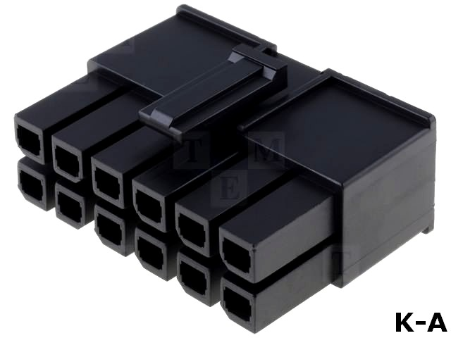 MX-171692-0112