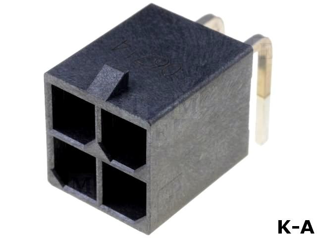 MX-172064-0004