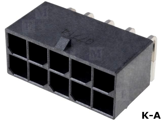 MX-172064-0010