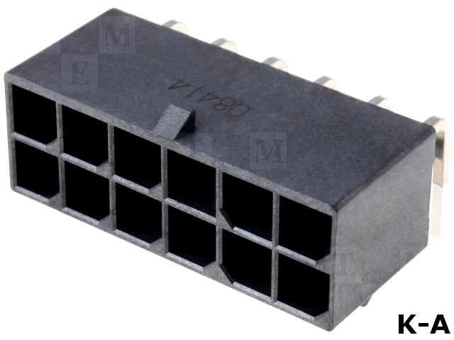 MX-172064-0012
