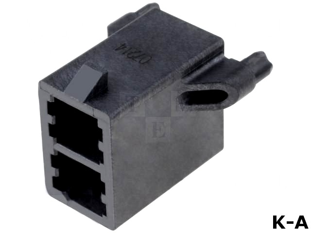 MX-172065-0002