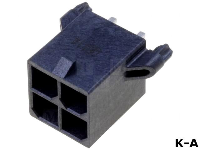 MX-172065-0004