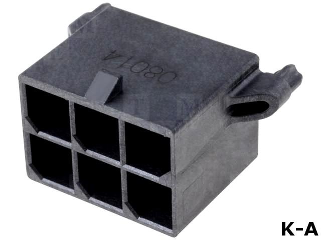 MX-172065-0006