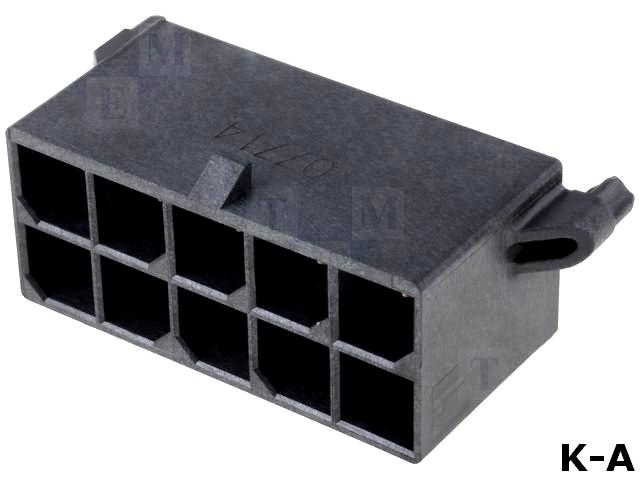 MX-172065-0010